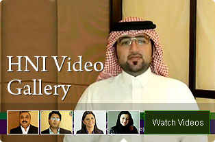 HNI Training Centers in Dubai, UAE, Abu Dhabi - Video Gallary