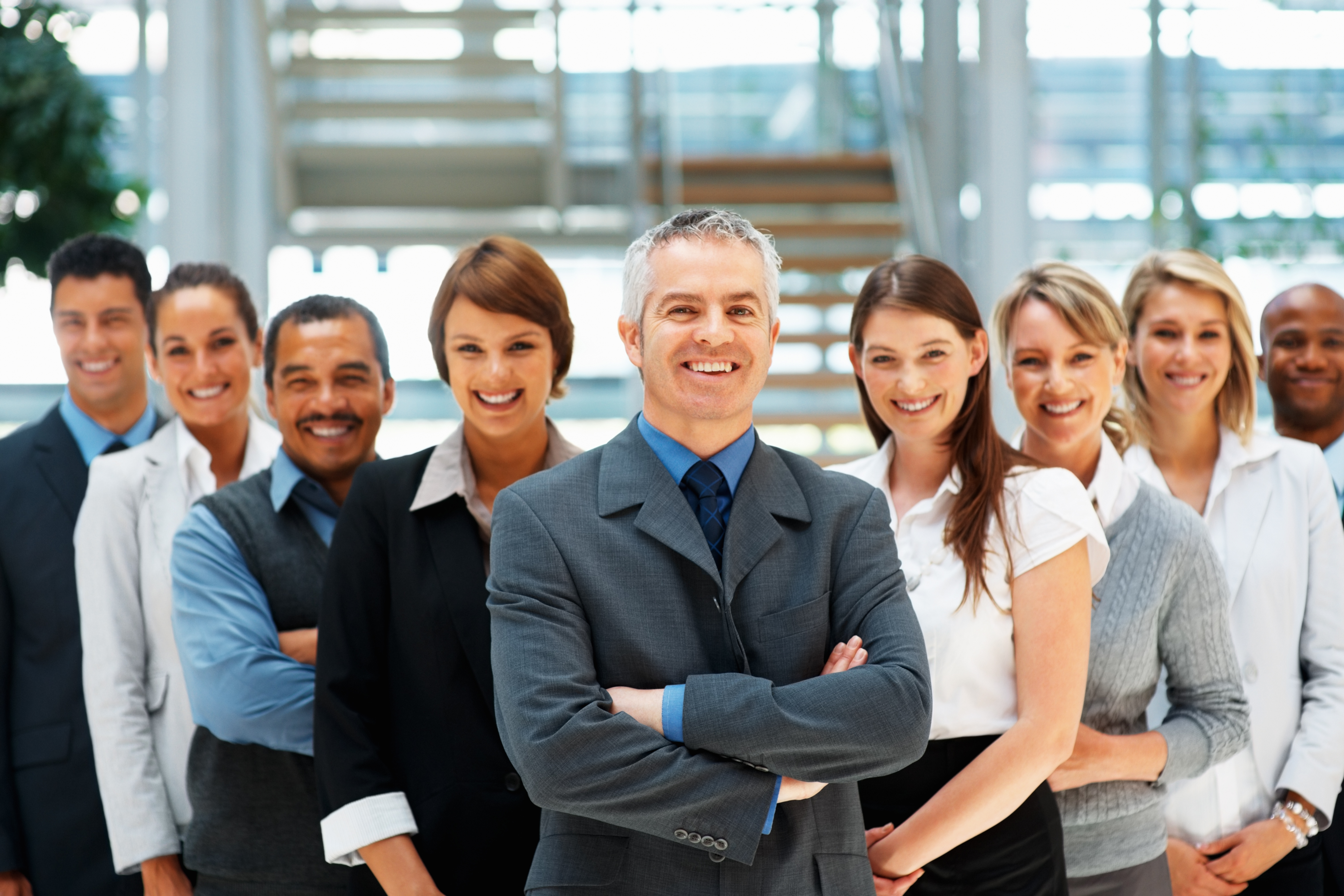 management and corporate culture For hr leaders, corporate culture is a conundrum on the one hand, it's vital happy, motivated employees working toward shared values deliver a consistent experience to customers, bringing tangible financial rewards.